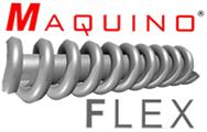 Maquino Flex Máquinas Desentupidoras e Acessórios
